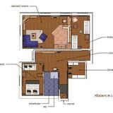 Apartmán (Deluxe)